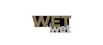 Icon Wet Gold
